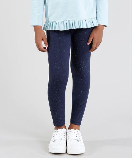 Calca-Legging-Infantil-com-Glitter-Azul-Marinho-9442909-Azul_Marinho_1
