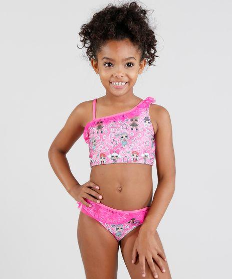 Biquini-Infantil-Lol-Surprise-com-Tule-Pink-9386628-Pink_1