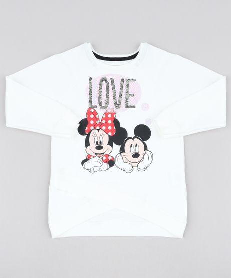 Blusao-Infantil-Mickey-e-Minnie-com-Paete-Dupla-Face-em-Moletom-Off-White-9175386-Off_White_1