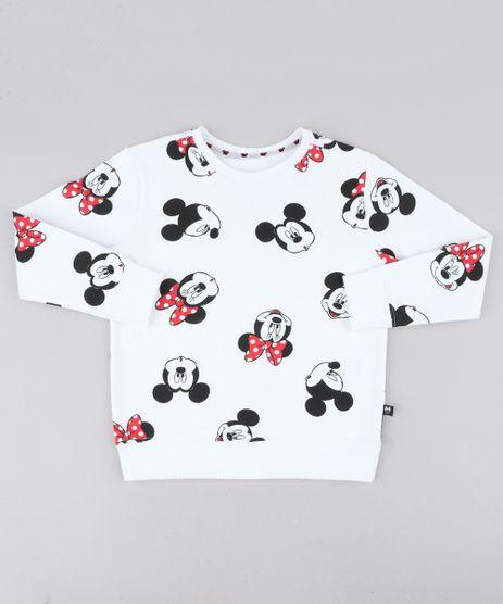 Blusao-Infantil-Minnie-e-Mickey-Estampado-em-Moletom-Off-White-9409739-Off_White_1