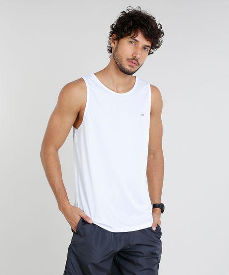 90c5fa000a Camisetas Esportivas Masculinas Ace - Moda Esportiva - C A