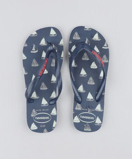 Chinelo-Masculino-Havaianas-Estampado-de-Barcos-Azul-Marinho-9292762-Azul_Marinho_1