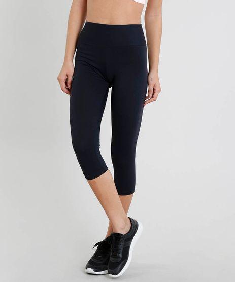 Calca-Feminina-Legging-Esportiva-Ace-Basica-com-Protecao-UV50--Preta-451612-Preto_1