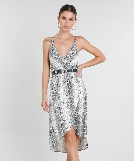 Vestido-Feminino-Midi-Transpassado-Estampado-Animal-Print-Alca-Fina-Off-White-9447657-Off_White_1