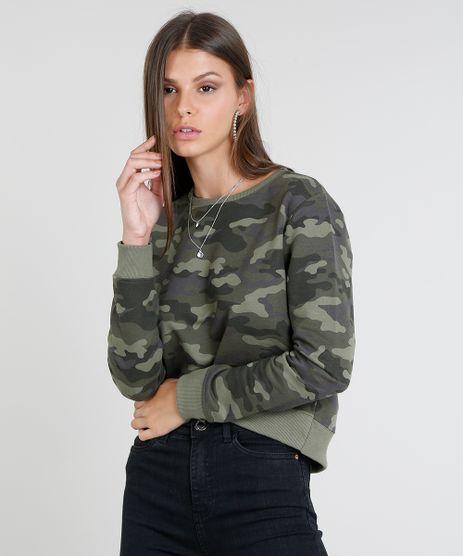 5775dc9a0 Casacos e Jaquetas Femininas: Jeans, Casaco, Bomber, Moletom | C&A