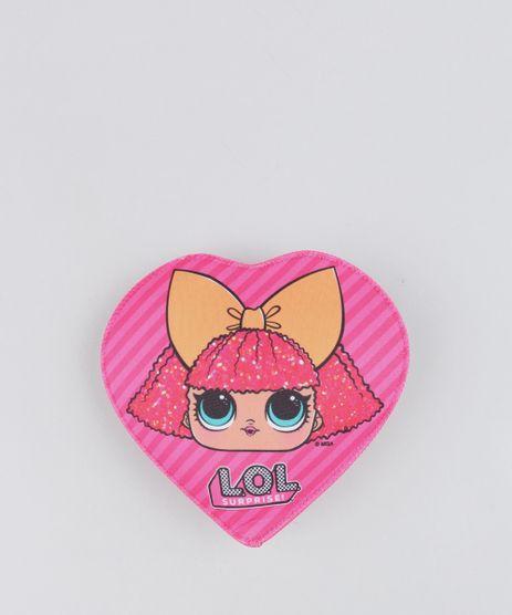 Bolsa-Infantil-de-Coracao-LOL-Surprise-Pink-9442769-Pink_1