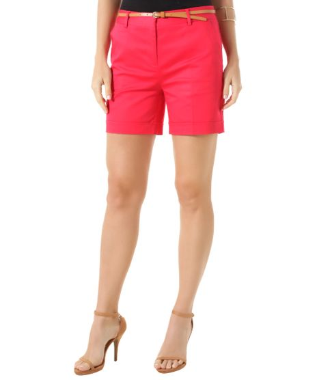 Short-com-Cinto-Pink-8397431-Pink_1