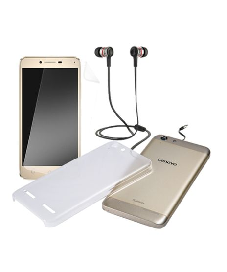 Smartphone-Lenovo-Vibe-K5-Edicao-Especial-Dual-Tela-5--Processador-Octa-Core-16GB-Camera-de-13MP---5MP-4G-Dourado-8395739-Dourado_1