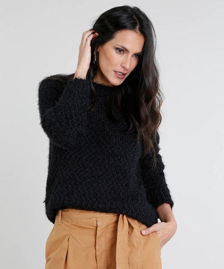 8f4881a6a Casacos e Jaquetas Femininas: Jeans, Casaco, Bomber, Moletom | C&A
