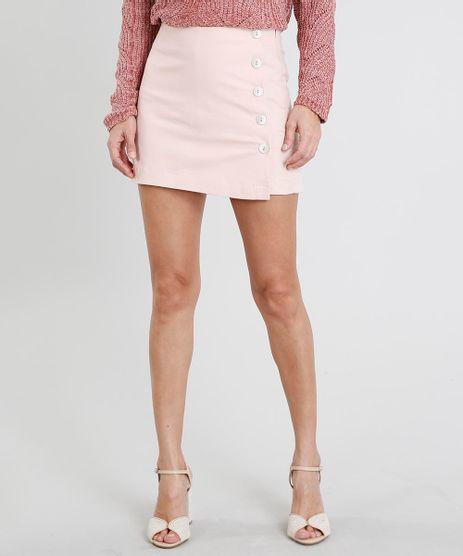 e4f82a22d Shorts e Bermudas Femininas: Jeans, Cintura Alta, Social | C&A