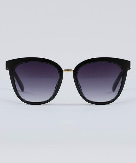 Oculos-de-Sol-Quadrado-Feminino-Oneself-Preto-9524223-Preto_1