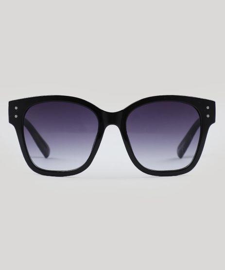 Oculos-de-Sol-Quadrado-Feminino-Oneself-Preto-9524217-Preto_1