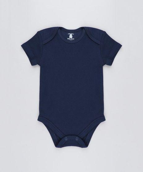 Body-Infantil-Basico-Manga-Curta-Decote-Redondo-Azul-Marinho-9205103-Azul_Marinho_1