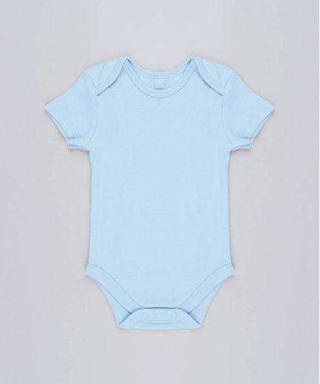 Body-Infantil-Basico-Manga-Curta-Decote-Redondo-Azul-Claro-9205109-Azul_Claro_1