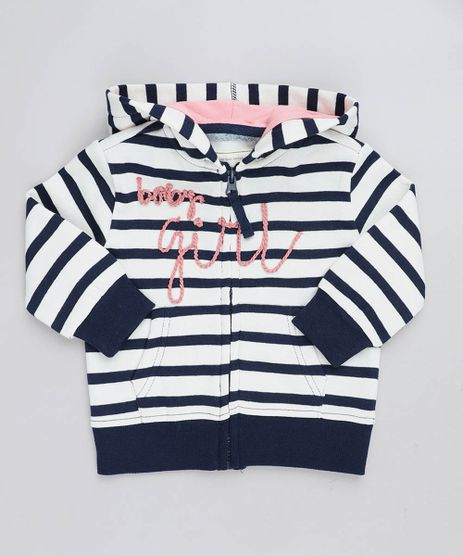 Blusao-Infantil-Listrado-com-Capuz-em-Moletom-Off-White-9362358-Off_White_1