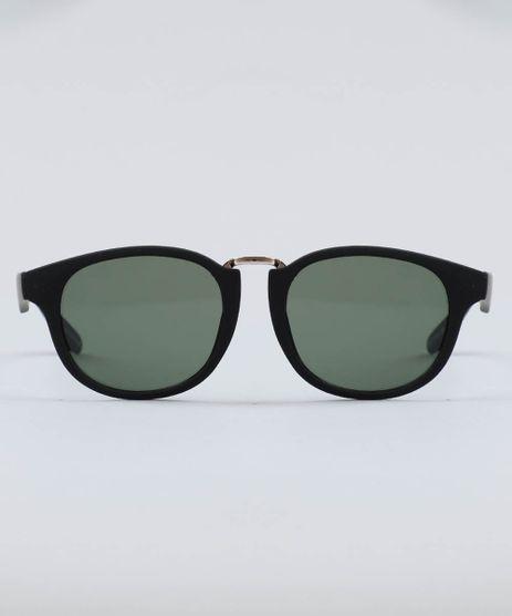 Oculos-de-Sol-Redondo-Feminino-Oneself-Preto-9524220-Preto_1