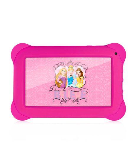 Tablet-Disney-Princesas-Multilaser-7---8GB-Android-4-4-Quad-Core-Wi-Fi--Rosa-8500134-Rosa_1