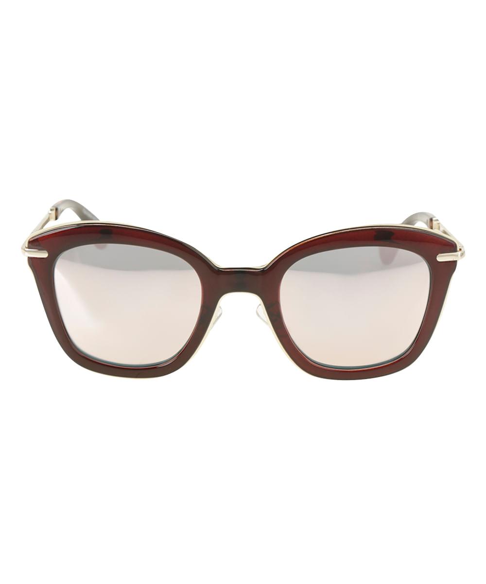 3e322b7a5ab32 ... Oculos-Quadrado-Feminino-Oneself-Preto-8483405-Preto 1