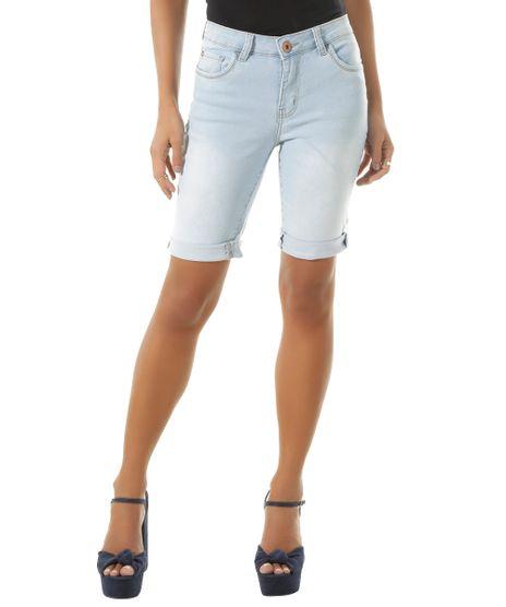 Bermuda-Jeans-Ciclista-Azul-Claro-8477378-Azul_Claro_1