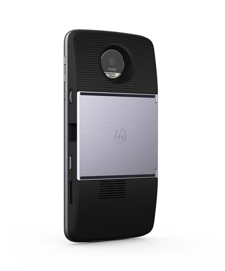 //www.cea.com.br/smartphone-motorola-moto-z-power---projector-edition-xt1650-03-64gb-dual-4g-android-6-0-camera-13-mp-quad-core--preto-8493386-preto/p