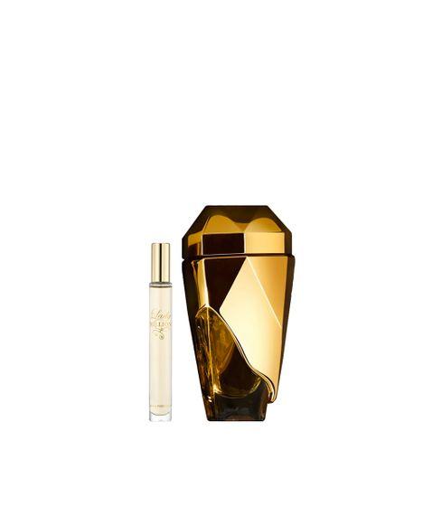 1b377e8b28 ... Perfumes · Kit Perfumes Femininos.  image-faf21b8cee054efe94ba54f929bd4fe2  image-faf21b8cee054efe94ba54f929bd4fe2