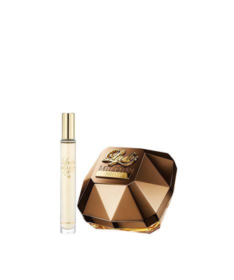 641a370d48 ... Perfumes · Kit Perfumes Femininos.  image-2647a1d77694437d99ca5b66ab4b1a34  image-2647a1d77694437d99ca5b66ab4b1a34