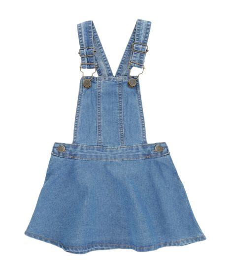 Salopete-Jeans-Azul-Medio-8365529-Azul_Medio_1