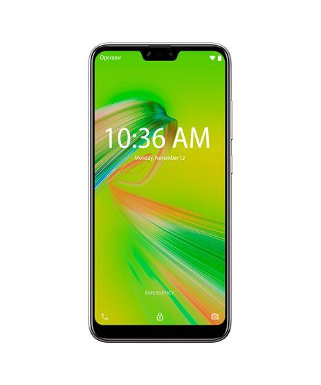 Smartphone-Asus-ZB634KL-Zenfone-Max-Shot-64GB-Prata-9509615-Prata_1