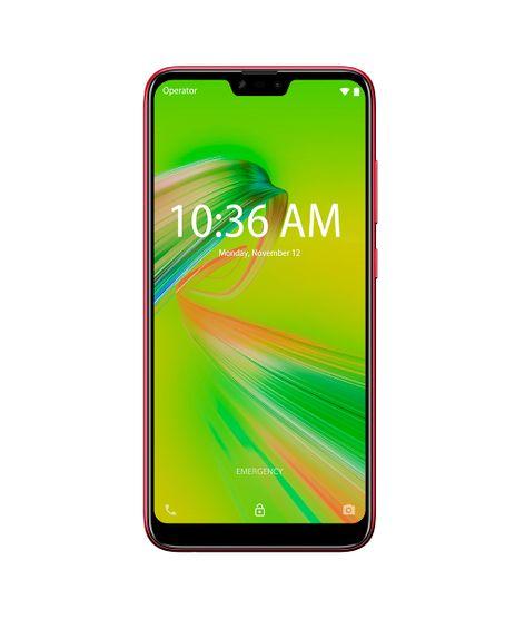 Smartphone-Asus-ZB634KL--Zenfone-Max-Plus-32GB-Vermelho-9509637-Vermelho_1