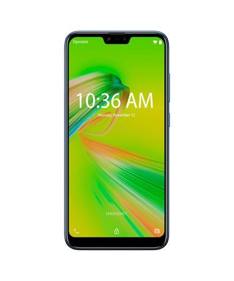 Smartphone-Asus-ZB634KL-Zenfone-Max-Shot-64GB-Azul-9509615-Azul_1