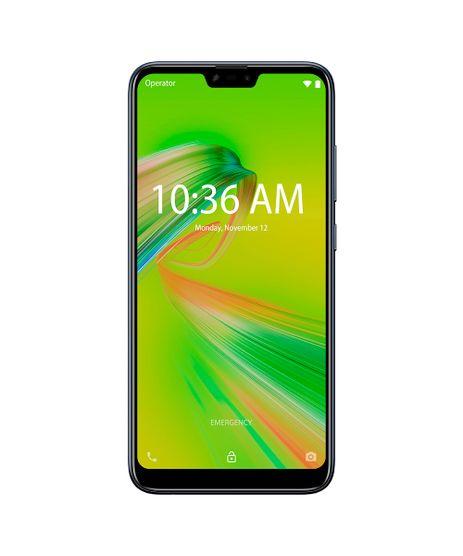 Smartphone-Asus-ZB634KL--Zenfone-Max-Plus-32GB-Preto-9509637-Preto_1