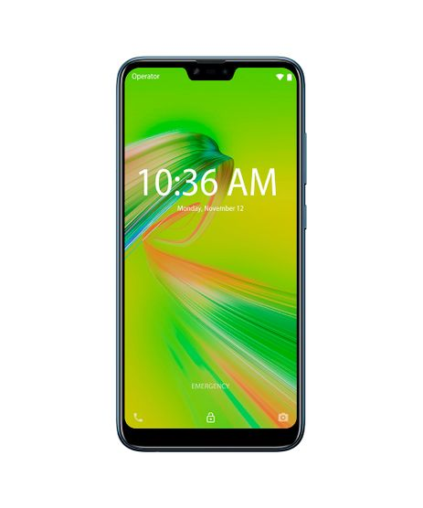 Smartphone-Asus-ZB634KL--Zenfone-Max-Plus-32GB-Azul-9509637-Azul_1