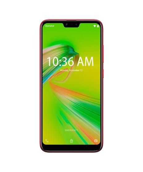 Smartphone-Asus-ZB634KL-Zenfone-Max-Shot-64GB-Vermelho-9509615-Vermelho_1