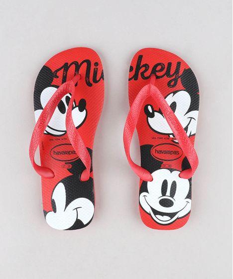 cab567e9c Chinelo-Feminino-Havaianas-Mickey--Vermelho-9250210-Vermelho_1 ...