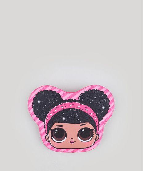 Bolsa-Infantil-LOL-Surprise-Pink-9442730-Pink_1