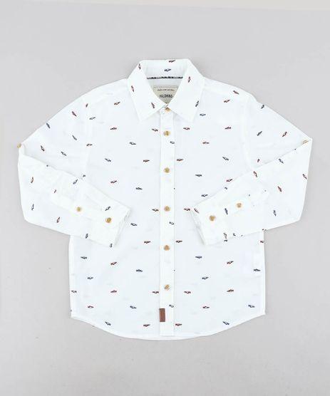 Camisa-Infantil-Estampada-de-Tenis-Manga-Longa-Off-White-9405162-Off_White_1