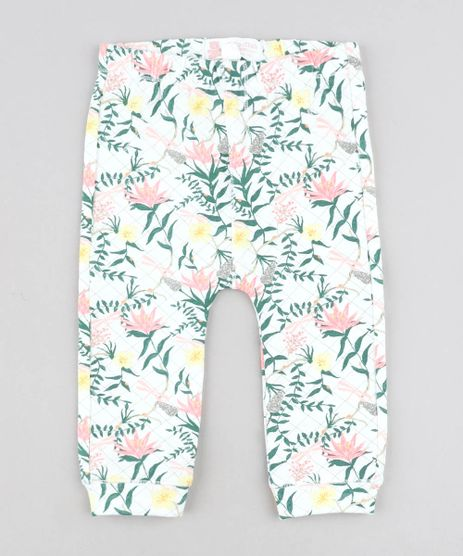 Calca-Infantil-Estampada-Floral-Off-White-9205055-Off_White_1
