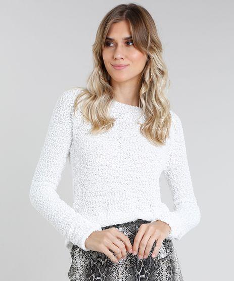 Sueter-Feminino-em-Trico-Off-White-9338962-Off_White_1