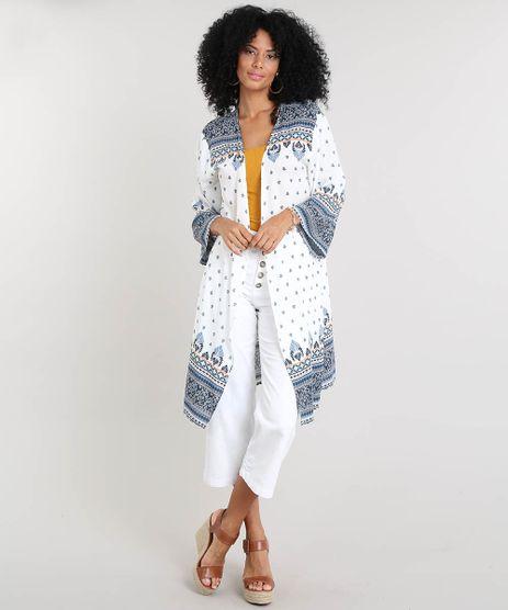 Kimono-Feminino-Estampado-Floral-Off-White-9406262-Off_White_1
