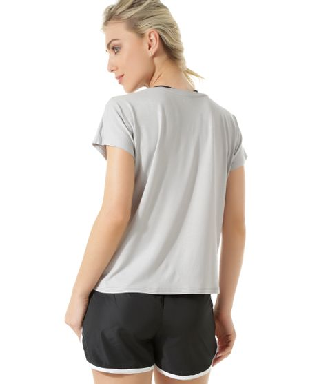//www.cea.com.br/blusa-cropped-ace--better-than-yesterday--cinza-mescla-8429468-cinza_mescla/p