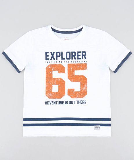 Camiseta-Infantil--Explorer--Manga-Curta-Gola-Careca-Off-White-9440226-Off_White_1