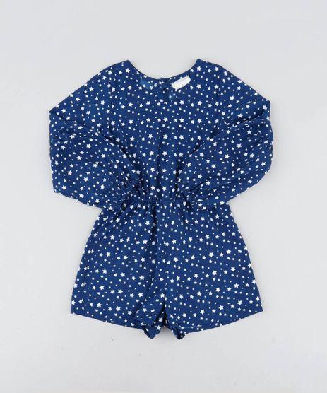Macaquinho-Infantil-Estampado-Estrelas-Manga-Longa-Azul-Marinho-9371287-Azul_Marinho_1