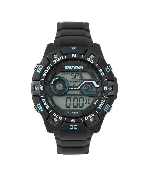 f4dfc5c840d Moda Masculina - Acessórios - Relógios C A   Timecenter – cea