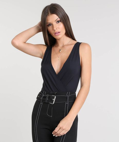 Body-Feminino-Transpassado-Bluse-Alca-Media-Decote-V-Preto-9479515-Preto_1