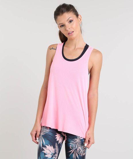 Regata-Feminina-Esportiva-Ace-Basica-Rosa-Neon-9489815-Rosa_Neon_1
