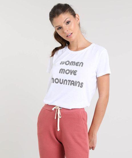 Blusa-Feminina-Esportiva-Ace--Women-Move-Mountains--Branca-9484506-Branco_1