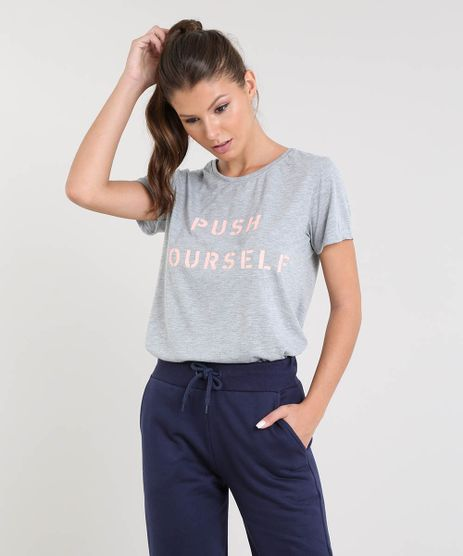 Blusa-Feminina-Esportiva-Ace--Push-Your-Self--Cinza-Mescla-9473429-Cinza_Mescla_1