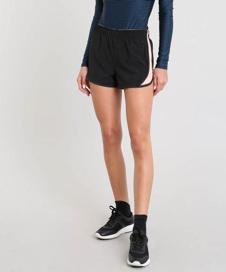 Short-Feminino-Running-Esportivo-Ace-com-Recortes-Laterais-Preto-9399769-Preto_1