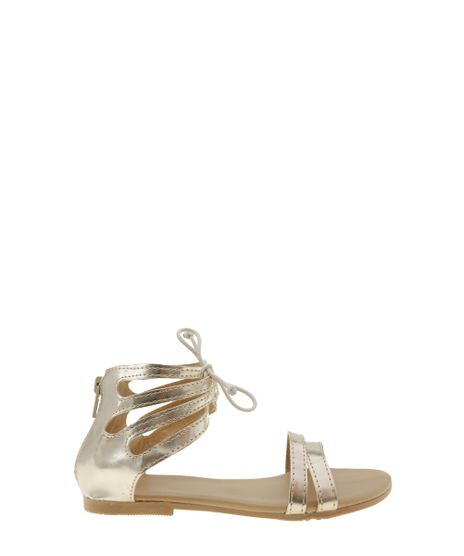 Sandalia-Dourada-8442560-Dourado_1