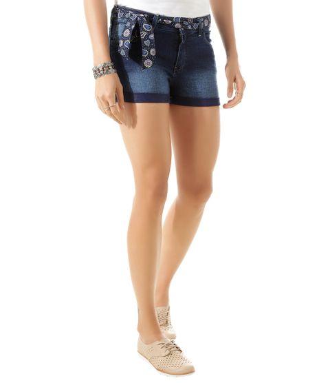 Short-Jeans-com-Bandana-Azul-Escuro-8434090-Azul_Escuro_1